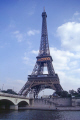 eiffel tower paris french buildings european travel france left bank tour engineering iron industrial parisienne la francia frankreich europe
