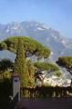 gardens villa cimbrone ravello italy southern italian european travel costiera amalfitana garden neopolitan riviera campania amalfi coast italien italia italie europe