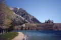 waterton lake prince wales hotel park alberta wilderness natural history nature misc. glacier national canada canadian
