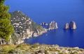 capri faraglioni islands southern italy italian european travel naples napoli campania anacapri faraglione isola italien italia italie europe