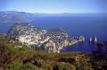 capri faraglioni islands mount solara. southern italy italian european travel naples napoli campania costiera amalfitana faraglione isola italien italia italie europe