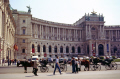 hofburg royal palace vienna. european travel heldenplatz wien austria osterreich kaiser vienna vienese österreich europe austrian