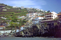 mara lobos madeira portuguese portugese european travel camara churchill harbour fishing village cliffs madiera portugal europe