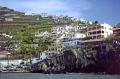 mara lobos madeira portuguese portugese european travel camara churchill harbour fishing village cliffs madiera portugal europe