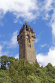 william wallace monument near stirling uk monuments british architecture architectural buildings bridge clan falkirk mel gibson braveheart patriot english stirlingshire scotland scottish scotch scots escocia schottland great britain united kingdom