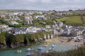 pretty cornish fishing village port isaac harbour harbor uk coastline coastal environmental boat shingle beach cove hamlet haven headland sea wall smuggling smuggler doc martin artistic cornwall england english angleterre inghilterra inglaterra united kingdom british