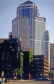 accenturer tower downtown minneapolis. american yankee travel st paul city business district commerce skyscraper high-rise high rise highrise minnesota usa united states america