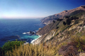 big sur pacific coast highway looking north. carmel california american yankee travel nepenthe restaurant ventana wilderness julia pfeiffer-burns pfeiffer burns pfeifferburns state park monterey californian usa united states america