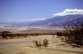 death valley. shot taken near rhyolite nevada. desert desolate natural history nature misc. california minerals borax mining wilderness nevada usa united states america american