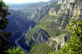gorge du verdon provence france. cote azur riviera mediterranean south french european travel grand canyon turquoise crystal clear corniche sublime limestone provence-alpes-côte provence alpes côte provencealpescôte france la francia frankreich europe