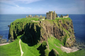 dunnottar castle stonehaven scotland scottish castles british architecture architectural buildings uk marischal mel gibson oliver cromwell cowdray crown jewels aberdeenshire scotch scots escocia schottland great britain united kingdom