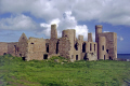 slains castle cruden bay near peterhead scotland scottish castles british architecture architectural buildings uk dracula vampires literature bram stoker ruin atmospheric inspiration aberdeenshire scotch scots escocia schottland great britain united kingdom