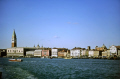 venice skyline ferry north east italy italian european travel italia venezia venecia adriatico lagoon lido venitian italien italie europe