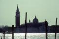venice san giorgio maggiore piazza marco. north east italy italian european travel silhouette waterfront venezia italia piazzetta campanile palladio doric columns marble venecia venitian italien italie europe