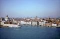 venice grand canal campanile san giorgio maggiore. north east italy italian european travel waterfront venezia venecia italia santa maria della salute punta venitian italien italie europe