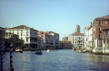 venice grand canal north east italy italian european travel venetzia venecia palaces italia palazzo waterbus taxi vaporetto venezia venitian italien italie europe