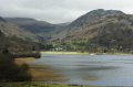 glenridding ullswater lake valley background district british lakes countryside rural environmental uk village lakeside lakeland fell walking cumbria cumbrian england english great britain united kingdom