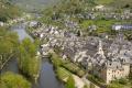 entraygues-sur-truyere entraygues sur truyere entrayguessurtruyere french landscapes european travel midi-pyrenees midi pyrenees midipyrenees auvergne aveyron river gorges lot france la francia frankreich europe