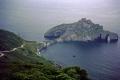 island san juan gaztelugatxe near bilbao spain spanish espana european travel basque espagne espania pyrenees atlantic spanien españa la spagna europe