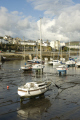 yachts port st mary harbour isle man yachting sailing sailboats boats marine misc. fishing sea manx iom tourist england english great britain united kingdom british