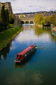 bath-pulteney bath pulteney bathpulteney bridge bath south west england southwest country english uk avon bridges canal wiltshire wilts great britain united kingdom british