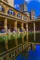 roman bath south west england southwest country english uk temple spa avon wiltshire wilts great britain united kingdom british