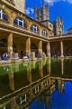 roman bath south west england southwest country english uk temple spa avon wiltshire wilts great britain united kingdom british
