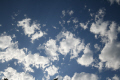fluffy clouds african sky natural history nature misc. africa south afrikaans