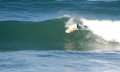 surfing south africa surfboarding extreme sports adrenaline sporting uk waves sea ocean surf afrikaans african