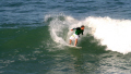 surfing south africa surfboarding extreme sports adrenaline sporting uk ocean waves sea afrikaans african
