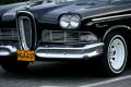 vintage car photo taken havanah cuba classic cars misc. caribean caribbean oceans cuban
