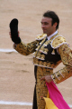 matador bullfight barcelona spain human activities people persons bull fight spanien españa espagne la spagna europe european spanish