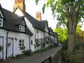 great budworth village rural britain countryside rustic pastoral environmental uk cheshire england english united kingdom british