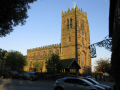 great budworth church uk churches worship religion christian british architecture architectural buildings cheshire england english britain united kingdom
