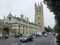 magdalen college oxford historical uk buildings history british architecture architectural oxfordshire university home counties england english great britain united kingdom
