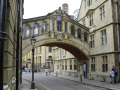 oxford bridge sighs historical uk buildings history british architecture architectural university new college oxfordshire home counties england english great britain united kingdom