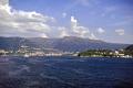 city bergen norway taken newcastle-stavanger-bergen newcastle stavanger bergen newcastlestavangerbergen ferry. european travel norge boat ship korsfjorden north sea kongeriket europe norwegan