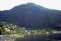 town aurland norway aurlandfjorden. european travel sognefjord flam flåm bergen ferry boat nutshell kongeriket norge europe norwegan