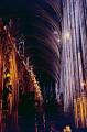 cathedral sainte-cécile sainte cécile saintecécile albi french buildings european travel cathédrale midi-pyrénées midi pyrénées midipyrénées pyrenees albigensian cathar mediaeval midi-pyrenees midi pyrenees midipyrenees france la francia frankreich europe