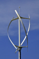 new type wind generator company wales called quiet revolution energy electrical science misc. pemnrokeshire pembrokeshire welsh país gales great britain united kingdom british