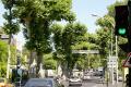 brive-la-gaillarde brive la gaillarde brivelagaillarde boulevard-de-puyblanc boulevard de puyblanc boulevarddepuyblanc french european travel correze limousin city cite centre law court legal france la francia frankreich europe