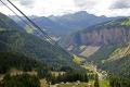 les prodain vallon ardoisieres taken alvoriaz ski lift french landscapes european travel valley skiing activity cycling climbing holidays haute-savoie haute savoie hautesavoie alpine rhône-alpes rhône alpes rhônealpes france la francia frankreich europe