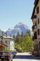 town sixt-fer-a-cheval sixt fer a cheval sixtferacheval french alps landscapes european travel haute-savoie haute savoie hautesavoie mountains cirque valley alpine rhône-alpes rhône alpes rhônealpes france la francia frankreich europe