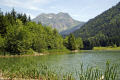 lac vallon french alps landscapes european travel lake turquoise clear mountains haute-savoie haute savoie hautesavoie bellevaux alpine rhône-alpes rhône alpes rhônealpes france la francia frankreich europe