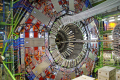 cern large hadron collider lhc swiss suisse european travel particle physics accelerator synchrotron linear science scientific geneva geneve switzerland schweiz europe france french