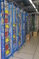 banks electronics cern large hadron collider lhc swiss suisse european travel particle physics accelerator synchrotron linear science scientific geneva geneve switzerland schweiz europe france french