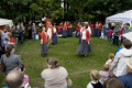 manx country dancing tynwald day fair human activities people persons iom dance traditional costume isle man england english great britain united kingdom british