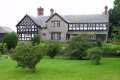 swineyard hall historical uk buildings history british architecture architectural cheshire england english great britain united kingdom