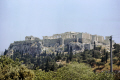 athens acropolis archeology archeological science misc. architecture classic parthenon greek greece erechtheum propylaea europe european