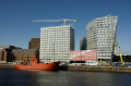 new apartment blocks albert dock area liverpool lightship forground boats marine misc. mersey merseyside scouse england english great britain united kingdom british
